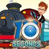 10 Sekunden Spiel