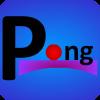 2-Spieler Pong
