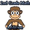 2. Klasse Mathematik-Zusatz Spiel