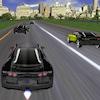 3D Bugatti Racing Spiel