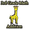 3. Klasse Mathe Zugabe Spiel