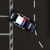 911 Polizei Parkplatz Spiel