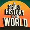 Eine kurze Geschichte der Welt Spiel