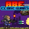 Abe-Clone Wars Spiel