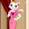 Entzückende Prinzessin Meow Spiel