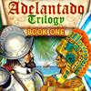 Adelantado Trilogie Book Two Spiel