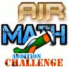 AirMath - Zusatz-Herausforderung Spiel