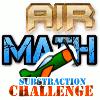 AirMath - Subtraktion Herausforderung Spiel