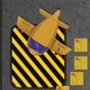 Parken-Flughafen-Service Spiel