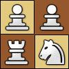 chess Spiele