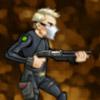 Alien Attack-Team Spiel