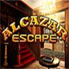 Alcazar-Flucht Spiel