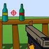 ALCO Shoot Spiel