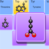 chemistry Spiele