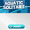 aquatic Spiele