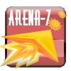 Arena-7 Spiel