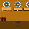 Archer Room Escape Spiel
