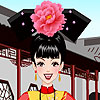 Asian Princess Spiel