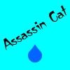 Assassin-Katze Spiel