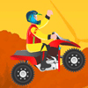 ATV Fun Ride Spiel