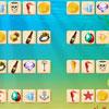 Atlantis-Mahjong Connect Spiel