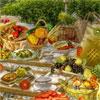 picnic Spiele