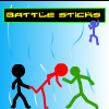 fighting Spiele