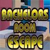 Bachelor Zimmer entkommen Spiel
