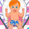 Baby Hadley Spaß Spiel