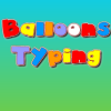 balloon Spiele