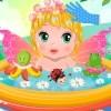 Baby-Bonnie Blumen-Fee Spiel