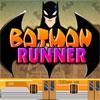 Batman-Runner Spiel