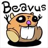 beaver Spiele