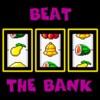 Die Bank zu schlagen Spiel