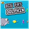 BIG FAT DOLPHIN Spiel