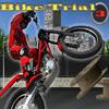 Bike Trial 3 Spiel