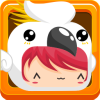 Birdie Hop-Hop Spiel