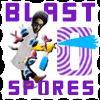 Blastospores Spiel