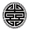 Schwarz weiß Bild Generator Spiel
