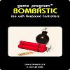 Bombastisch Spiel