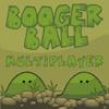 Booger Ball Multiplayer Spiel