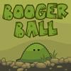 Booger Ball Spiel