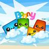 BonnyBall Spiel