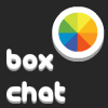 Chat Box Spiel