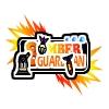 Bomber-Guardian Spiel