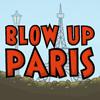 Bombe Stadt 2 Blow Up Paris Spiel