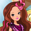 Briar Beauty Makeover Spiel