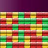 Bricks Breaking II Spiel