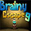 Brainy Escape 9 Spiel