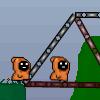 Brücke Sache Stufe 2 Spiel
